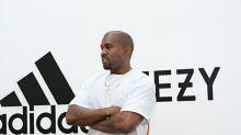 Kanye West acusado de plagio en sus diseños