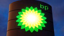 Ações da BP ganham impulso em meio a negociações cautelosas no mercado acionário europeu