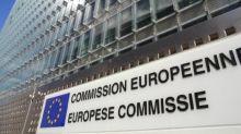 Nuovo nodo per il governo: l'etichetta dell'Ue contro il Made in Italy