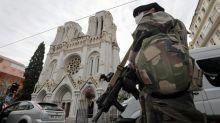 Agressions. La France touchée par une série d'attaques