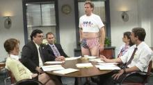 'Saturday Night Live' #TBT: Get Short for the 4th of July