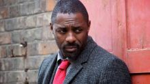 Joanna Lumley: Idris Elba 'doesn't fit the description' for James Bond