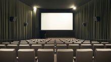 Golden Village opens new cinema in Bedok's DjitSun Mall