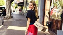 Drew Barrymore launched a lifestyle brand and you can get it all on Amazon