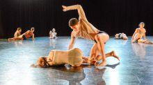 Landesjugendballett: Wirtschaftsprüfer: Schwere Vorwürfe gegen Ballettschule