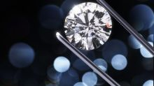 Why Signet Jewelers Ltd. Stock Is Sparkling Today