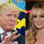 Court documents tie Trump, Hicks to 2016 hush money payoff