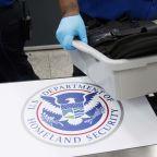 Delta Passenger Gets Gun Past TSA In Atlanta And Flies With It To Japan