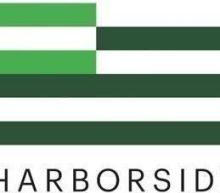 Harborside Inc. Announces Upcoming Conference Participation