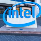 Intel stocks rises after positive Q2 earnings