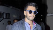 Six Times Ranveer Singh Matches His Sunglasses To His Outfit