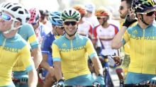 Porte clinches first Tour Down Under