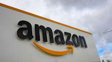 Amazon changes its policy, a mixed quarter at Dick's, Google gets criticized
