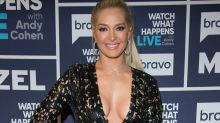 'Real Housewives of Beverly Hills' Star Erika Jayne Says She Spends $40,000 Per Month on Fashion