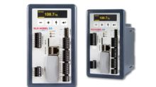 BLH Nobel Offers Enhanced Visibility with G5 DIN Rail Mount with Display Instrument