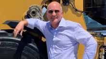 How Jay Adair Drove Copart On The Road To Success