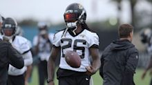 Poll: Who will lead the Jags in interceptions this season?