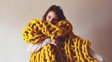 20 Etsy picks to celebrate autumn