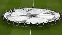 Foot - C1 - 5 chiffres à connaître après le tirage au sort des clubs français en Ligue des champions