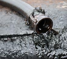 Crude Oil Price Forecast – Crude Oil Markets Look Range Bound
