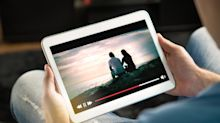 These 4 Services May Have Already Won the Streaming Wars