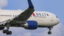 Delta earnings, Powell testifies — What to know in markets Thursday