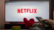 ETFs to Tap on Netflix' Strong Subscriber Comeback in Q3