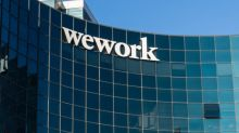 WeWork IPO Delayed: 13 Things for Investors to Know