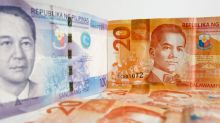 Where Are the Winners From Philippines' Peso Plunge? Look Abroad