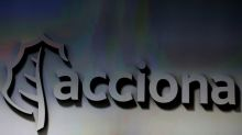 Spain's Acciona hires banks for IPO of $9.6 billion energy unit