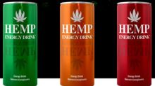 Spyder Cannabis Celebrates Canada Day Weekend with Launch of New Hemp Energy Drink Line