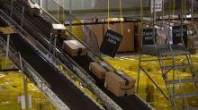 Online RetailersShouldn't Feara Sales Tax