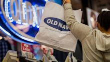 Clothing is back in fashion for the holidays. But not all retailers will benefit from the trend