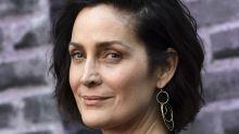 El prejuicio de la edad en Hollywood: recibir un papel para hacer de abuela al cumplir los 40