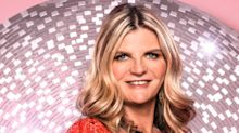 Susannah Constantine reveals her two fashion rules for 'Strictly Come Dancing'
