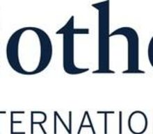 """Sotheby's International Realty Continues to Top Individual Sales Volume Category in REAL Trends """"The Thousand"""""""