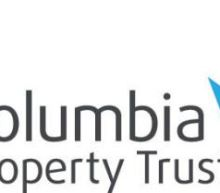 Columbia Property Trust Announces Tax Treatment of 2020 Distributions