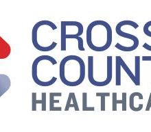Cross Country Healthcare to Attend the Credit Suisse 29th Annual Virtual Healthcare Conference