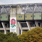 Hopes for 20,000 fans at Twickenham for Barbarians fixture in jeopardy as Government considers short-term lockdown