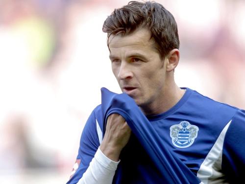 Joey Barton démonte le PSG dans son livre