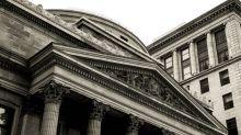 Investors Who Bought Macatawa Bank (NASDAQ:MCBC) Shares Five Years Ago Are Now Up 92%