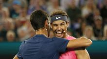 Rafa Nadal no estará en Nueva York, ¿estará Djokovic en París?