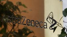 What to Watch: AstraZeneca warns on coronavirus, RBS rebrand and markets' stimulus hopes