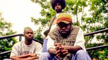 The Roots Rapper Malik B. Dead at 47