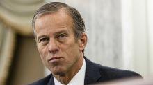 Republicans bludgeon Biden's big stimulus plans
