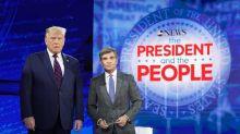 Coronavirus: Donald Trump affirme qu'un vaccin pourrait être prêt dans un mois