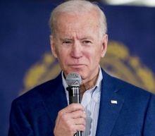 Biden under increasing pressure to choose minority running mate amid 'you ain't black' backlash