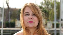 Demain nous appartient  : Ariane Séguillon révèle que son fils est l'arrière petit fils de Guy Lux ! (PHOTOS)