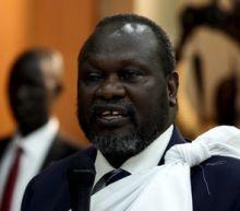 South Sudan civil war foes to meet in Ethiopia: Addis ministry