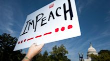 Group Launches Fund To Protect Democrats In Swing States Who Support Impeachment